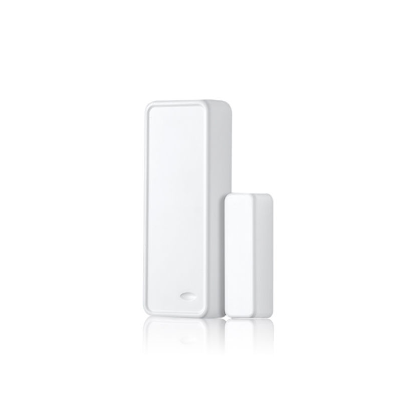Home Security Alarm System Door And Window Sensor