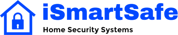 iSmartSafe middle size
