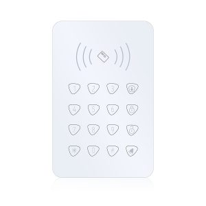 Home Security Wireless Keypad