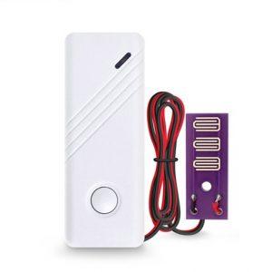 water leak detector sensor