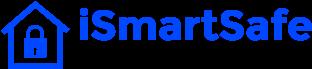 iSmartSafe