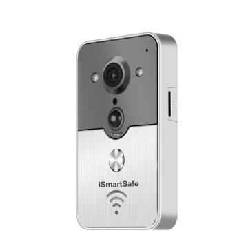 iSmartSafe Doorbell